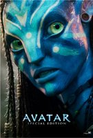 Avatar #670904 movie poster