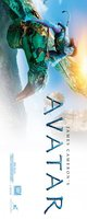 Avatar #670905 movie poster