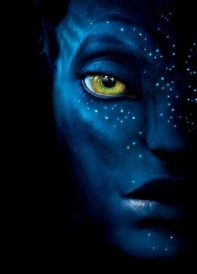 Avatar poster #670909