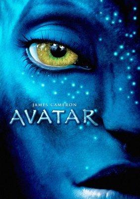 Avatar poster #670910