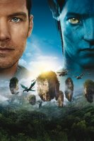 Avatar #670911 movie poster
