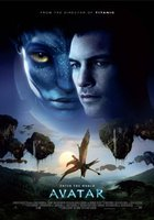 Avatar #670912 movie poster