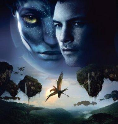 Avatar poster #670913