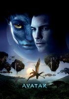 Avatar #670917 movie poster