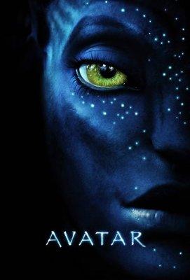 Avatar poster #670918