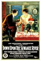 Down Upon the Suwanee River movie poster