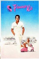 The Flamingo Kid movie poster