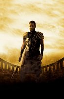 Gladiator #671664 movie poster