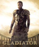 Gladiator #671666 movie poster