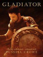 Gladiator #671668 movie poster