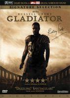 Gladiator #671669 movie poster