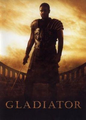 Gladiator poster #671670