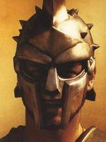 Gladiator #671672 movie poster