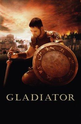Gladiator poster #671673