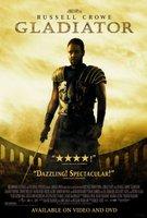 Gladiator #671675 movie poster