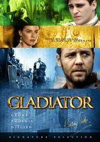 Gladiator #671676 movie poster