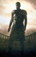 Gladiator #671679 movie poster
