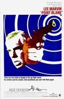 Point Blank #672437 movie poster