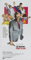 Point Blank #672440 movie poster