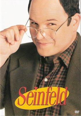 Seinfeld poster #672454