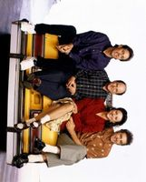 Seinfeld #672456 movie poster