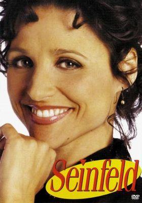 Seinfeld poster #672457