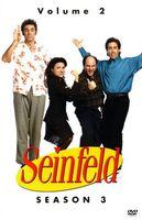 Seinfeld #672459 movie poster