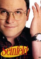 Seinfeld #672460 movie poster