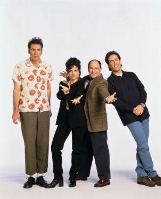 Seinfeld poster #672463