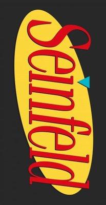 Seinfeld poster #672464