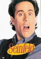 Seinfeld #672465 movie poster