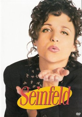 Seinfeld poster #672466