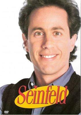 Seinfeld poster #672467
