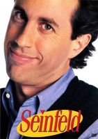 Seinfeld #672468 movie poster