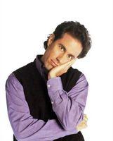Seinfeld #672469 movie poster