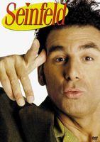 Seinfeld #672470 movie poster