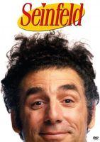 Seinfeld #672471 movie poster