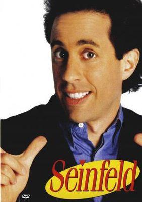 Seinfeld poster #672472