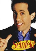 Seinfeld #672472 movie poster
