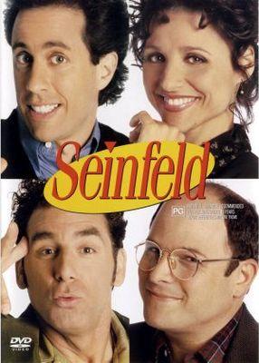 Seinfeld poster #672473