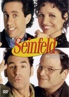 Seinfeld #672473 movie poster