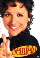 Seinfeld #672474 movie poster