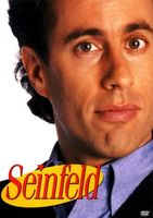 Seinfeld #672476 movie poster