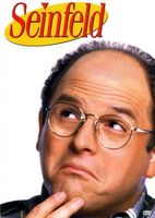 Seinfeld #672477 movie poster