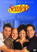 Seinfeld #672478 movie poster