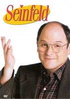 Seinfeld #672479 movie poster