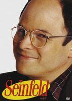 Seinfeld #672480 movie poster