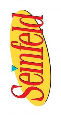 Seinfeld poster #672481