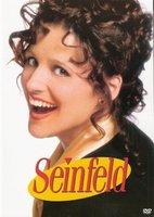 Seinfeld #672482 movie poster