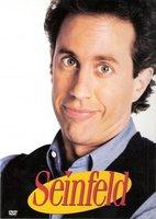 Seinfeld #672483 movie poster